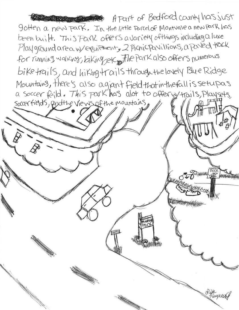 0352_001.pdf